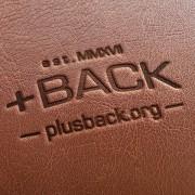 Plusback