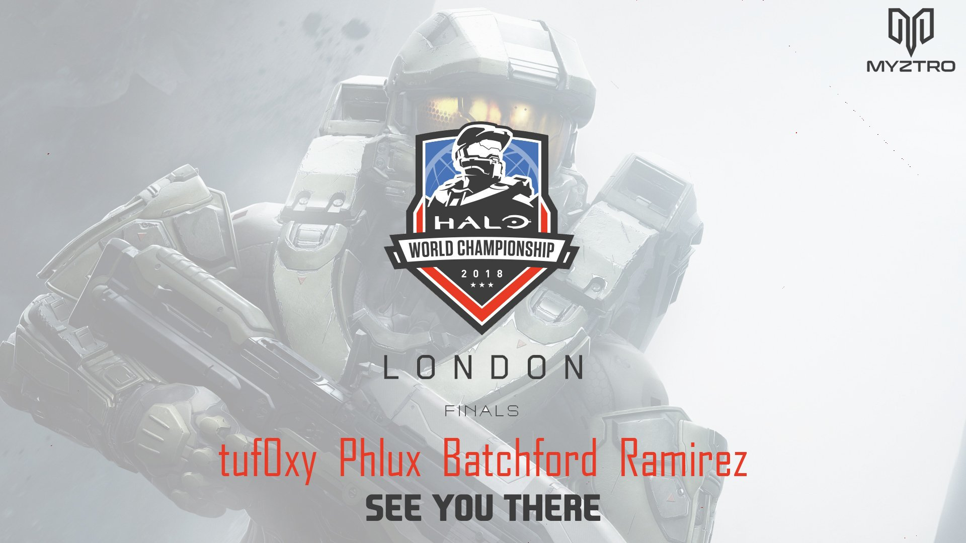 HCS Orlando Results and the March towards HCS London