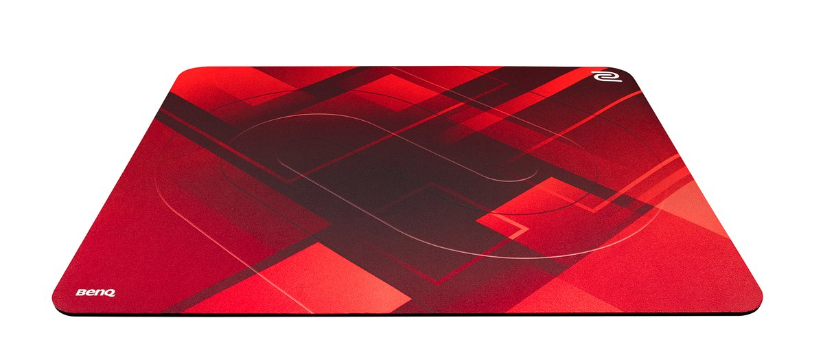 ZOWIE to release the G-SR SE in Red