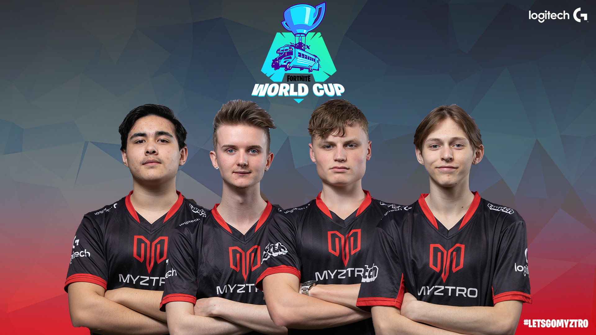 On Top of The World: Myztro World Cup Qualifiers Recap