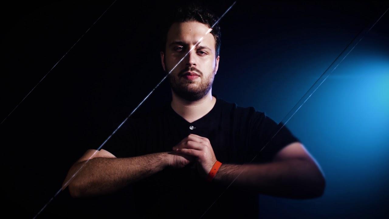 """Myztro signs Quake Phenom Nikola """"serious"""" Gojic"""