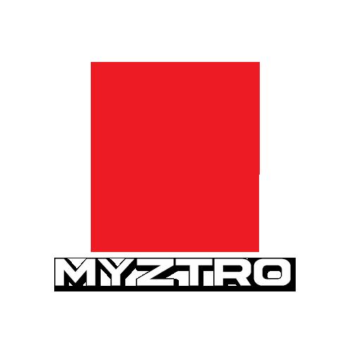 myztro