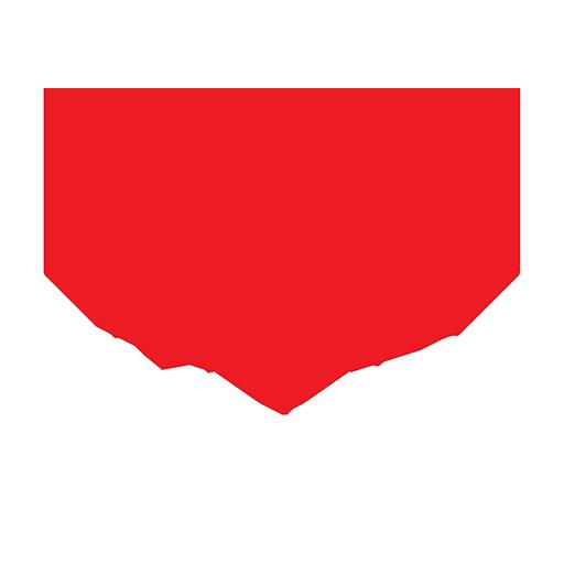 Myztro Gaming
